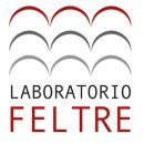 laboratorio-feltre